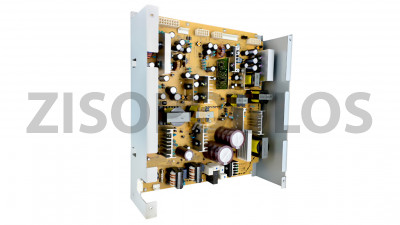 KONICA MINOLTA  DC POWER SOURCE A075M45101