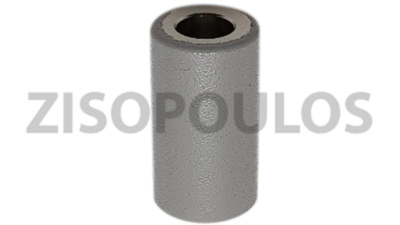 KONICA MINOLTA PAPER FEED FIXING PAPER EXIT ROLLER A03U722500
