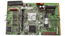 RICOH  Controller PCB:AT-C1B:SERVICE ASSY
