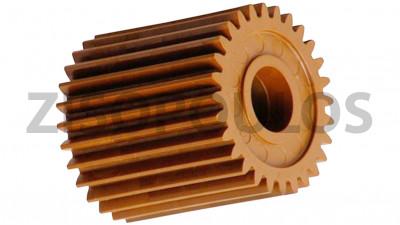 KONICA MINOLTA 28T FUSER DRIVE GEAR B A03U808201