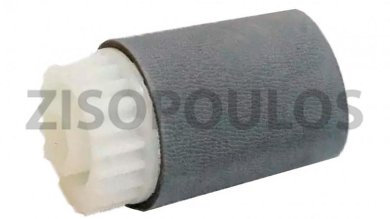 PANASONIC BYPASS PAPER PICKUP ROLLER FFPMA0521