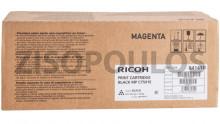 RICOH  TONER MPC 7501 MAGENTA 841410