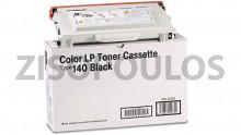 RICOH  Toner Type 140 Black