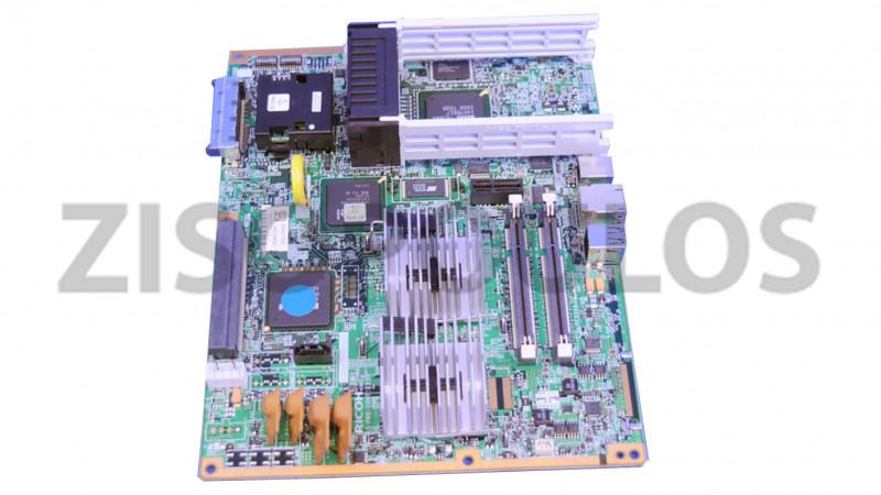 RICOH MAINBOARD MPC3300 D4415724