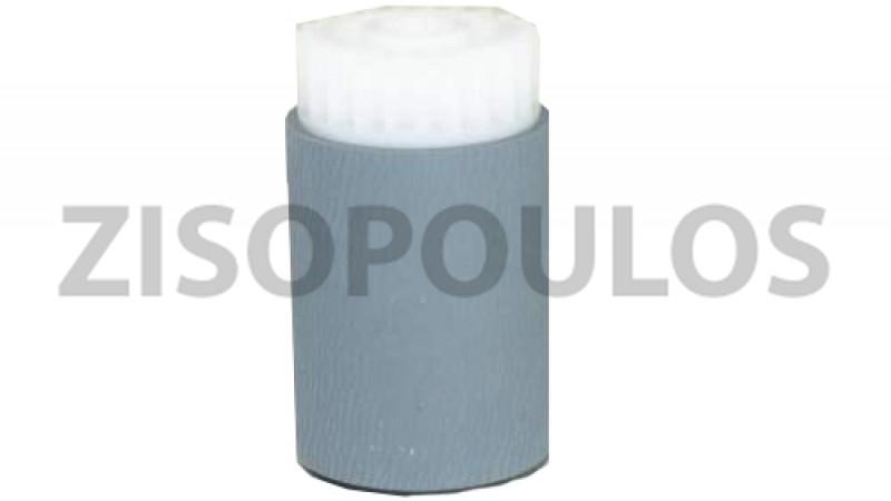 PANASONIC PAPER PICKUP ROLLER FFPMA0542