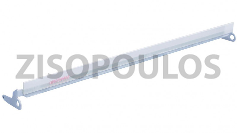 KONICA MINOLTA CLEANING BLADE A03U553000