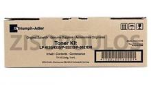 TRIUMPH ADLER  Toner LP4135/4335 Black