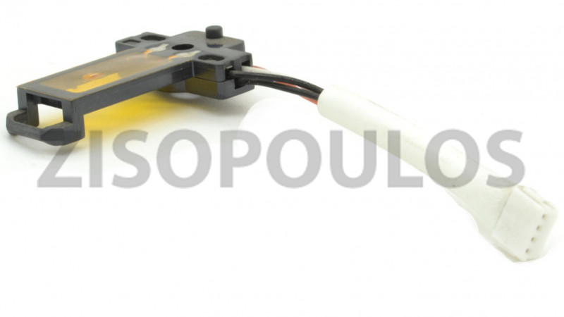 RICOH FUSER THERMISTOR AW100105