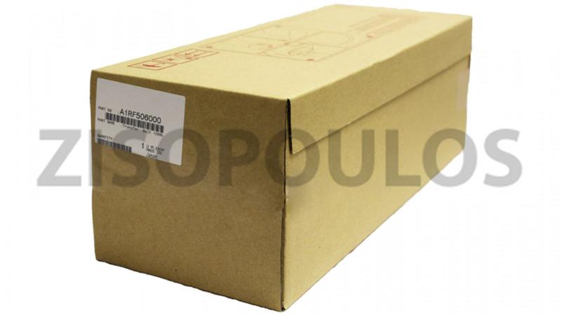 KONICA MINOLTA TRANSFER BELT 1066L   A1RF506000