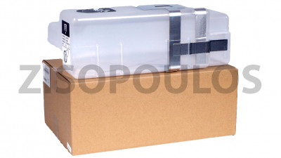 KONICA MINOLTA WASTE TONER COLLECTION BOX A4EUR75V22
