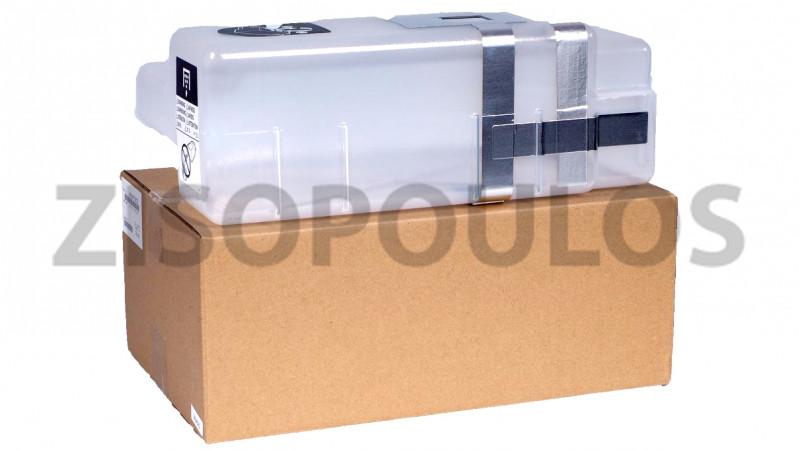 KONICA MINOLTA WASTE TONER COLLECTION BOX A4EUR75V22