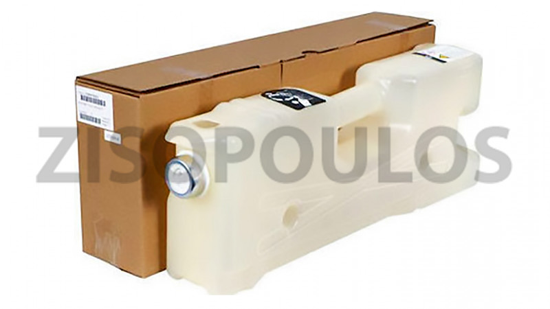 KONICA MINOLTA WASTE TONER COLLECTION BOX A1RFR70011