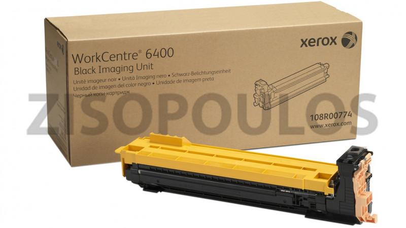 XEROX IMAGING UNIT 108R00774 BLACK