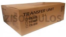 KYOCERA    Transfer Unit