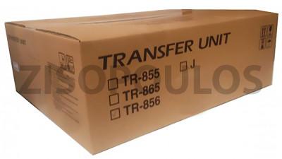 KYOCERA TRANSFER BELT UNIT TR 856 302KY93154