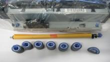 HP Maintenance Kit  Q2436A
