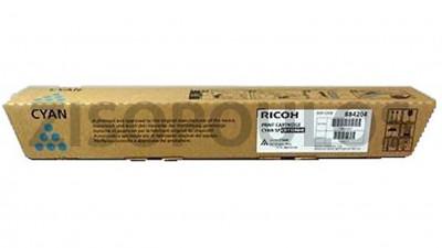 RICOH  TONER SPC 811 DNHE CYAN 820054