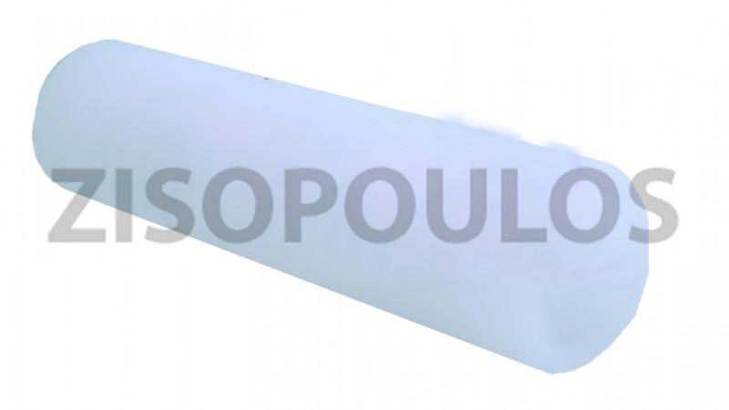 KONICA MINOLTA IDLER ROLL A03U814200
