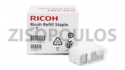 RICOH STAPLE CARTRIDGE TYPE T 414865
