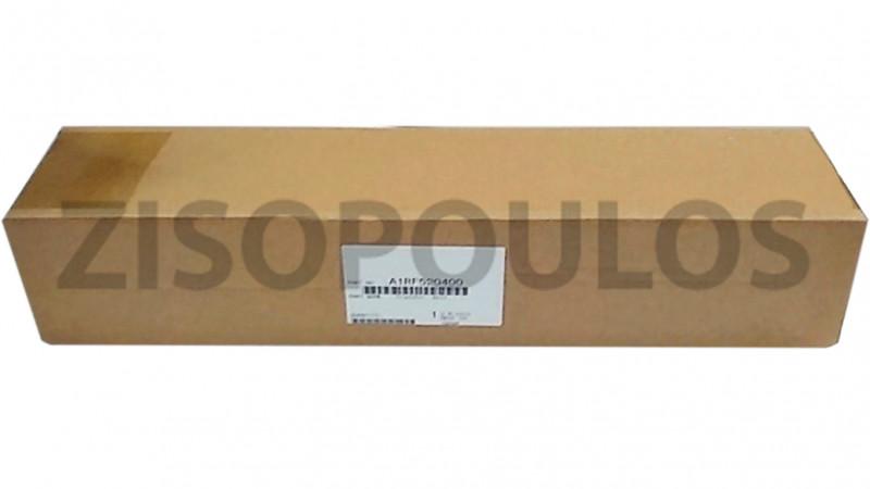 KONICA MINOLTA TRANSFER BELT A1RF520400