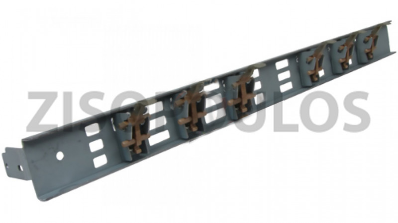 KONICA MINOLTA SEPARATING PLATE 1 ASSEMBLY A1RFR71300