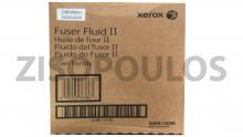XEROX  FUSER FLUID 008R13096
