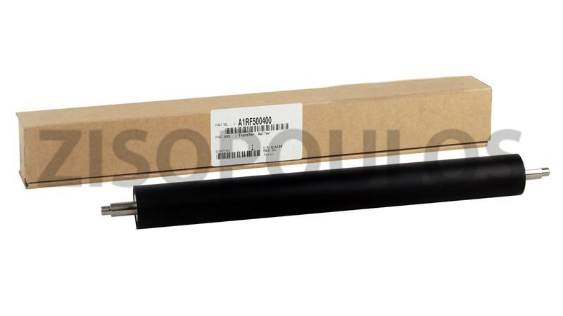 KONICA MINOLTA TRANSFER ROLLER A1RF500400