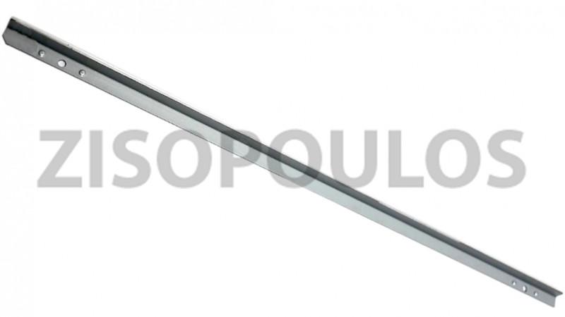 KONICA MINOLTA SEALING PLATE ASSEMBLY A4EUR71300
