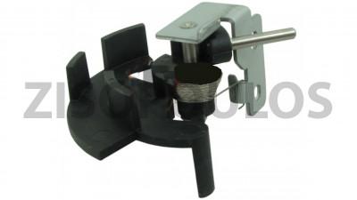 KONICA MINOLTA  FUSING SWING PLATE / B ASSEMBLY A1RFR70900