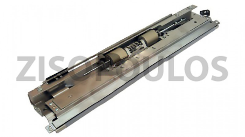 KONICA MINOLTA GUIDE PART UPPER A1RF870304