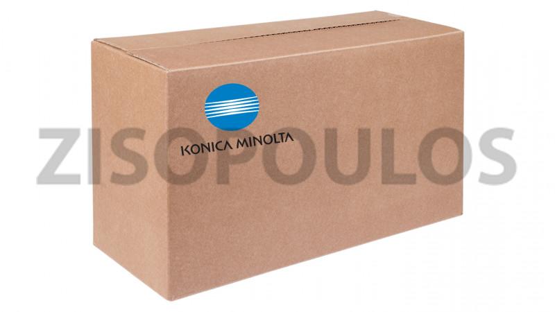 KONICA MINOLTA CONTROL ROLLER A1TU500400