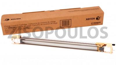 XEROX CHARGE CORONA UNIT 013R00630