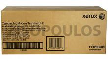XEROX  XEROGRAPHIC MODULE TRANSFER UNIT 113R00608