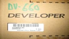 KYOCERA  DEVELOPER UNIT DV-660 302KP93140