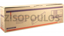 TEKTRONIX  WASTE TONER CARTRIDGE  XEROX