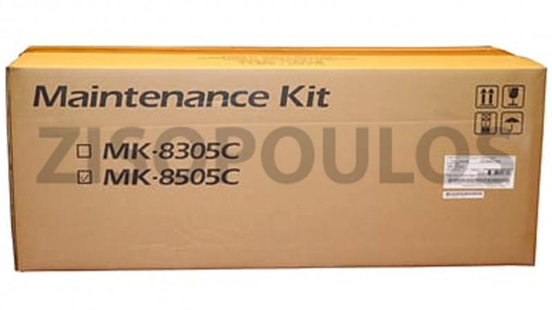 KYOCERA MAINTENANCE KIT MK 8505 1702LC0UN2