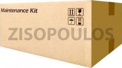 KYOCERA  MAINTENANCE KIT MK-8505B