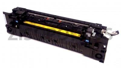 KYOCERA  FUSER KIT  FK8505