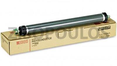 RICOH  Photoconductor Type 300