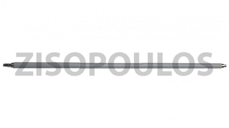 KONICA MINOLTA PAPER EXIT SHAFT A03U892500