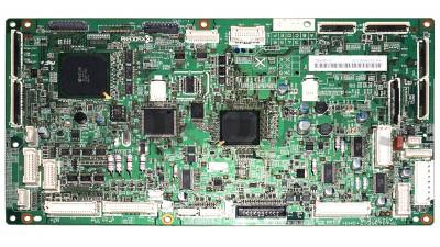 KYOCERA  PWB ENGINE ASSY 302K994811