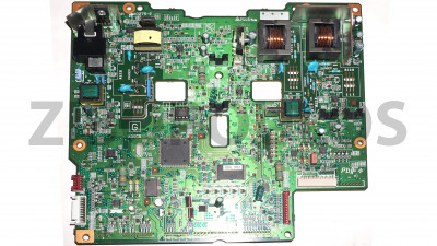 KYOCERA  REPLACEMENT ENGINE POWER SUPPLY BOARD 302J180010