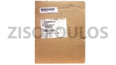 KYOCERA  KEY BOARD ASSY (E) SP 302J294010