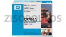 HP DRUM C9704A