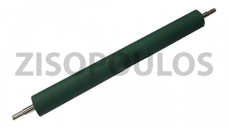 KONICA MINOLTA SUPPLY ROLLER 3 A1TU500300