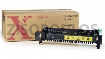XEROX  FUSER 220V 008R13088