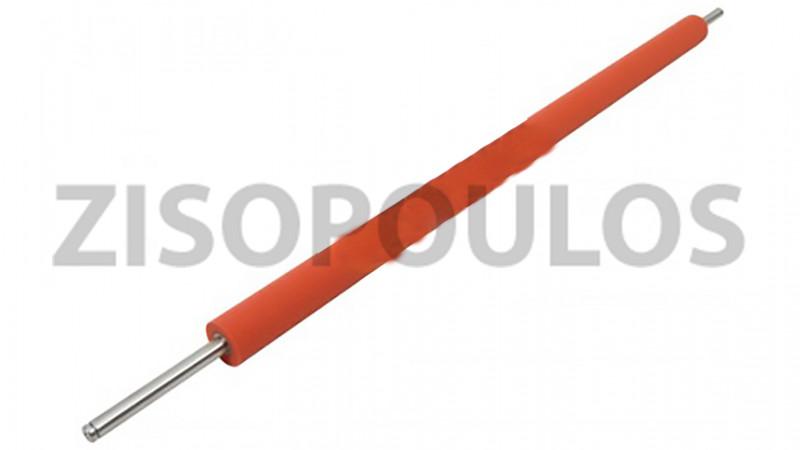 KONICA MINOLTA IDLER ROLLER E A1RF895002