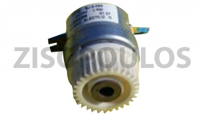 RICOH  RELAY CLUTCH AX200226