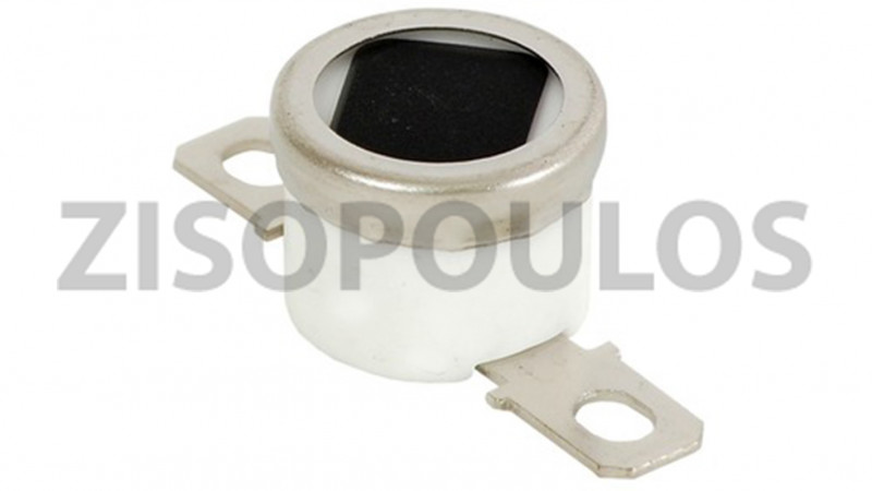 RICOH THERMOSTAT 146C AW110078