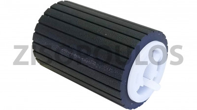 RICOH  PAPER FEED  ROLLER B0392740
